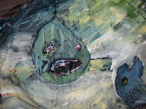 schilderij-1