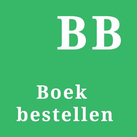 Boek bestellen