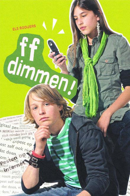 FF dimmen