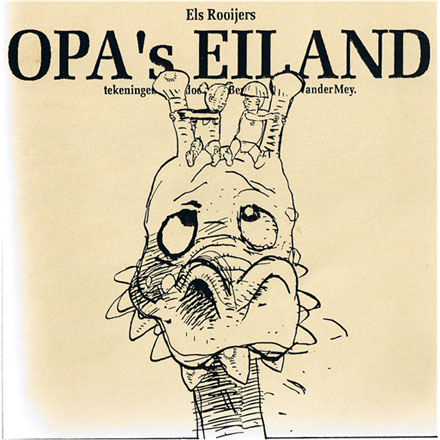 Opa's eiland