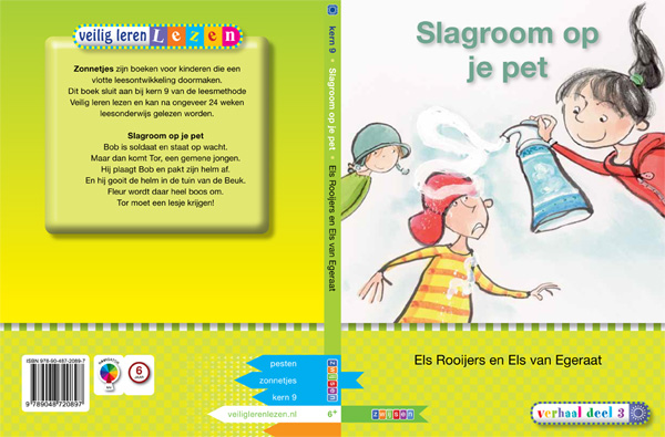 slagroom-op-je-pet